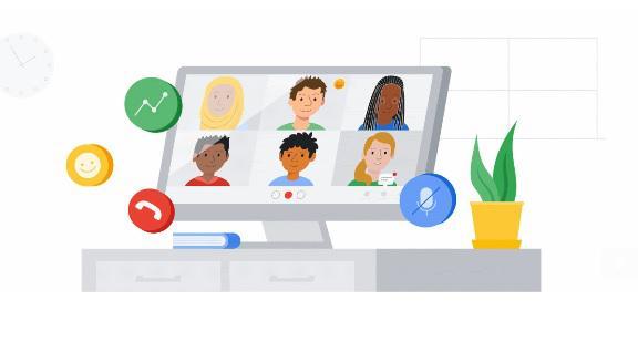 google herram 3