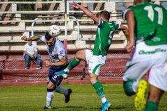 Ascenso, Indep.Riv 1 Ferro 2
