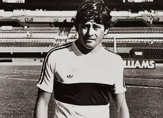 Carlos Seppaquercia,