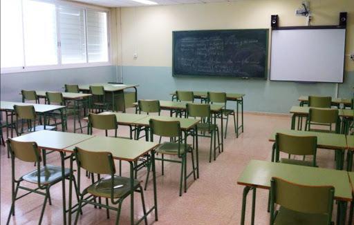 aula-vacia-3