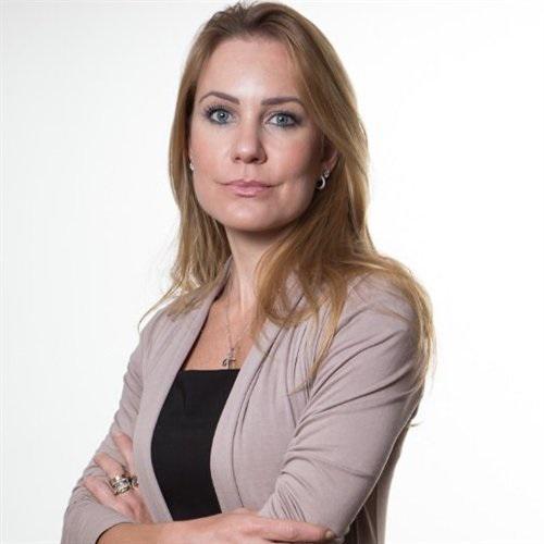 Renata Vilanova Lobo