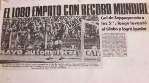 Record mundial de Seppaquercia