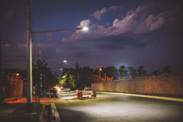 Luminarias-calle-Corrientes-1-600x400