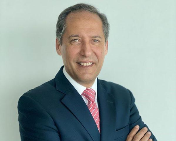 Ignacio Muñoz de Cote