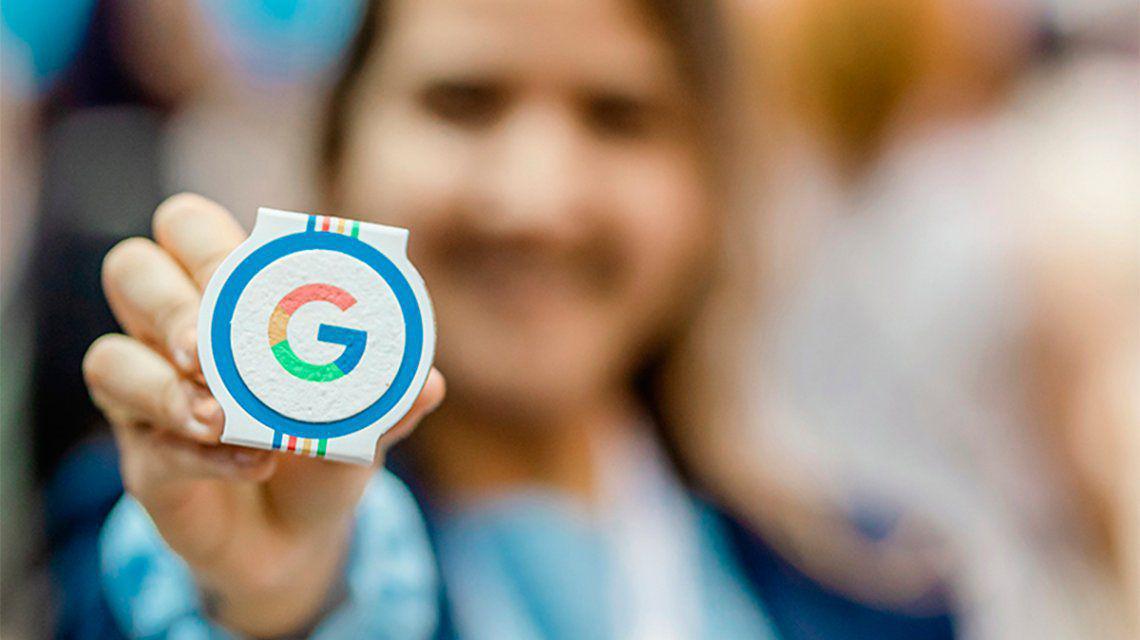 google-lanza-un-programa-pasantias-negocios-argentina