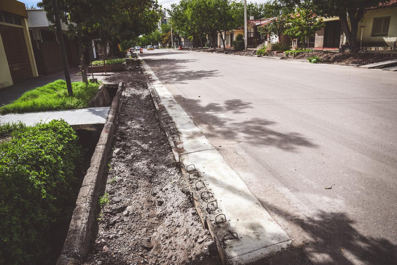 Calle Laprida (5)