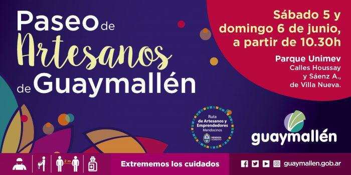 PLACA_paseo_artesanos_aniversario_2021-01-700x350