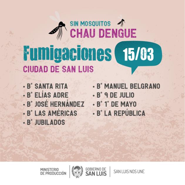Fumigaciones-SL-15-03-630x629 (2)