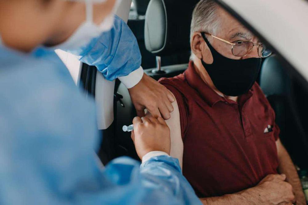 sj vacunacion auto autovac
