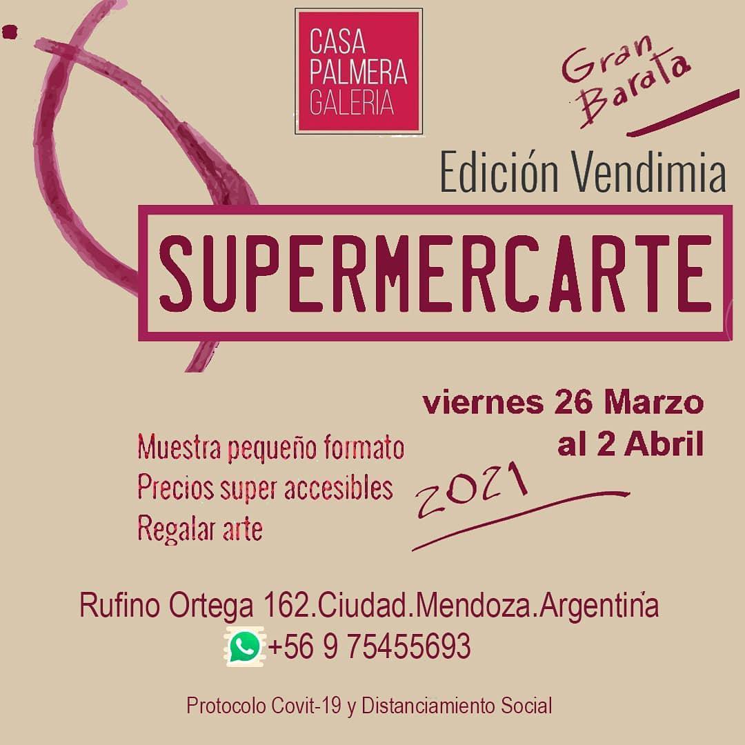supermercarte