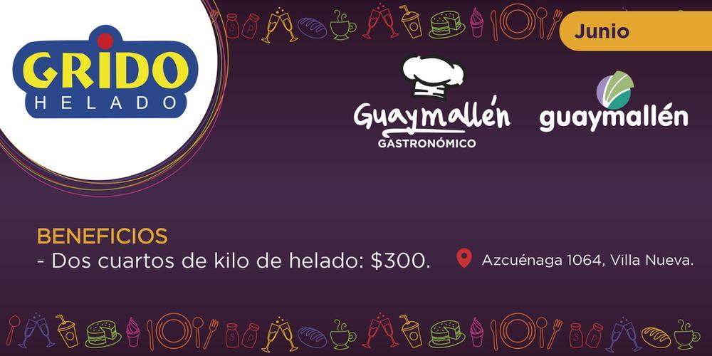 Guaymallén gastronómico-Azcuénaga (4)