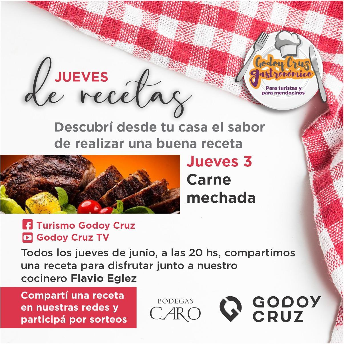 godoycruz_cocina