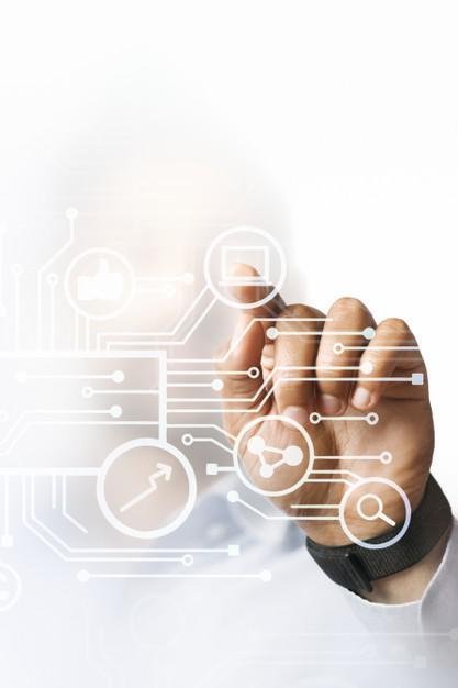 Charla la transformación digital en tu negocio (1)