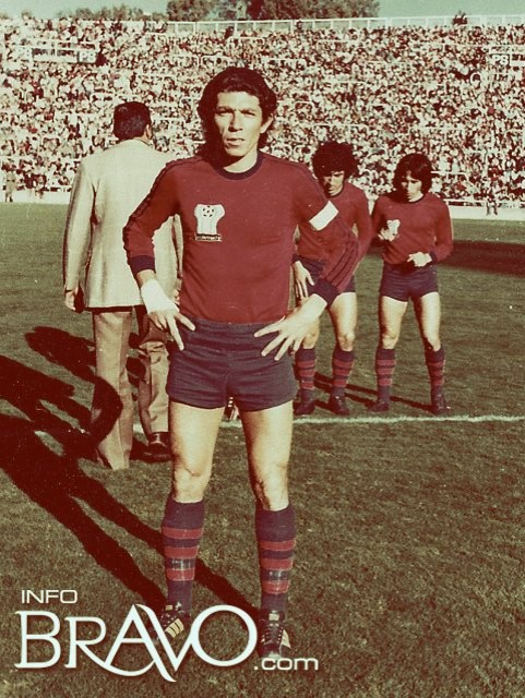 Mendoza 1 - San Rafael 3, inauguración del estadio