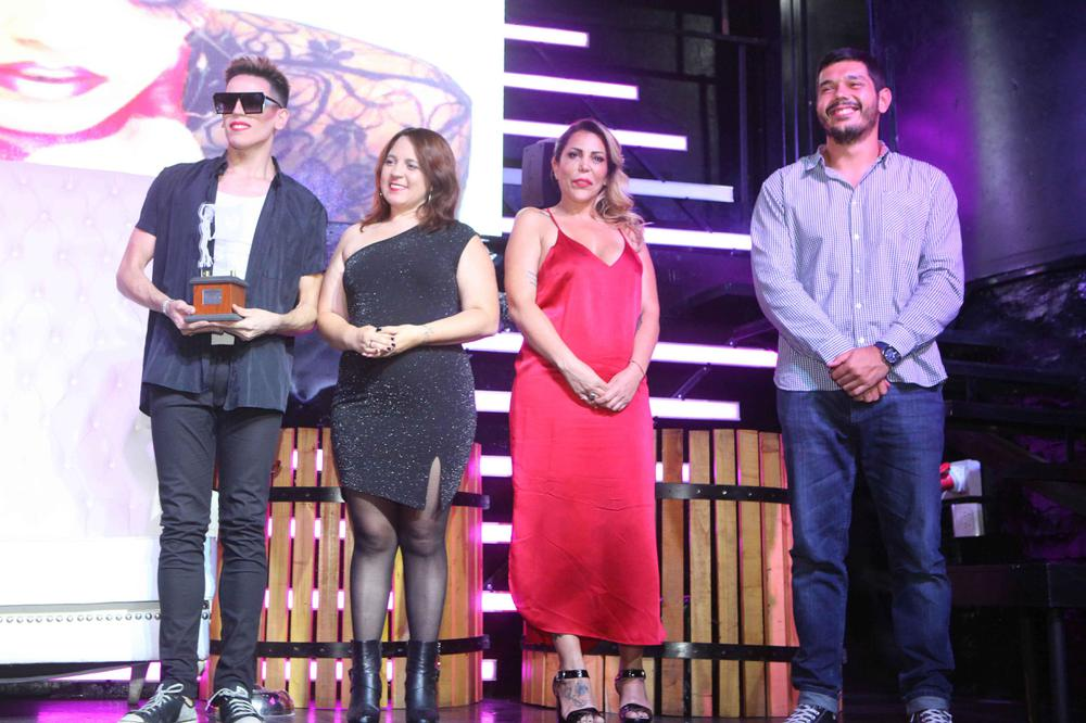 Premios Maverik, Guaymallén por la inclusión (14)