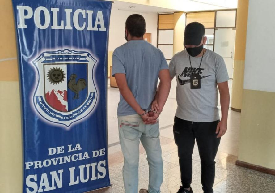 detencion abuso sl 2