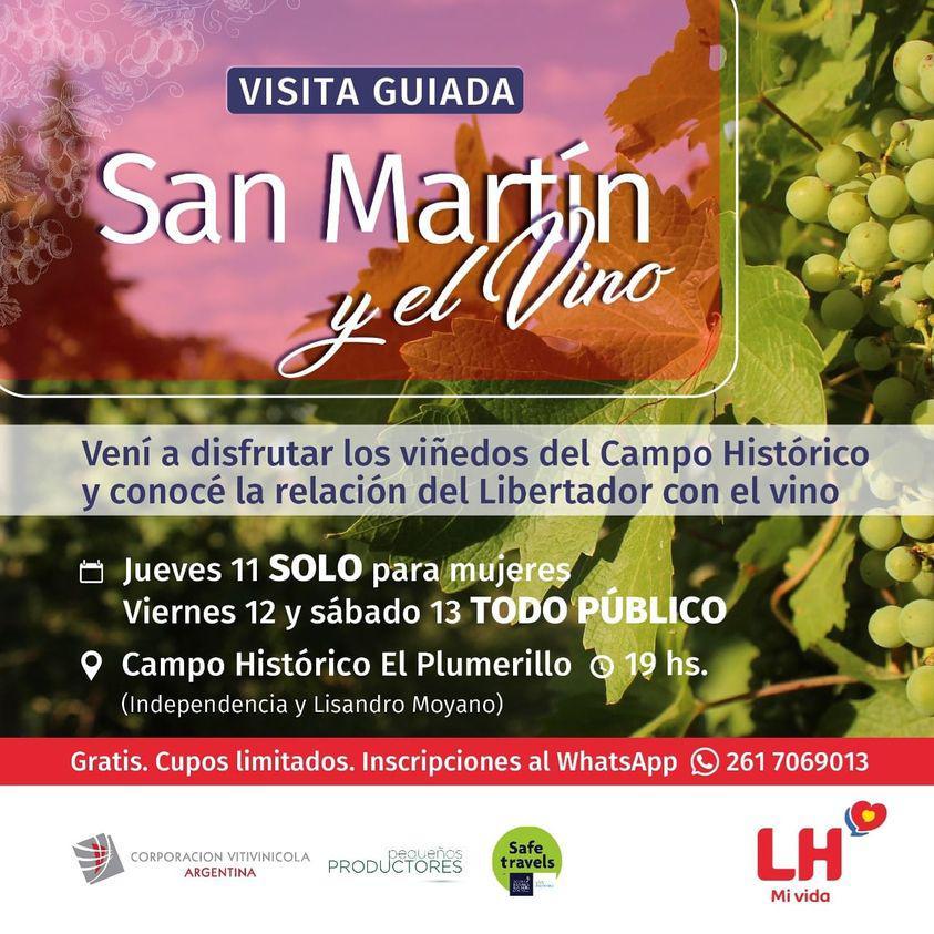 lasheras_viñedos_elplumerillo