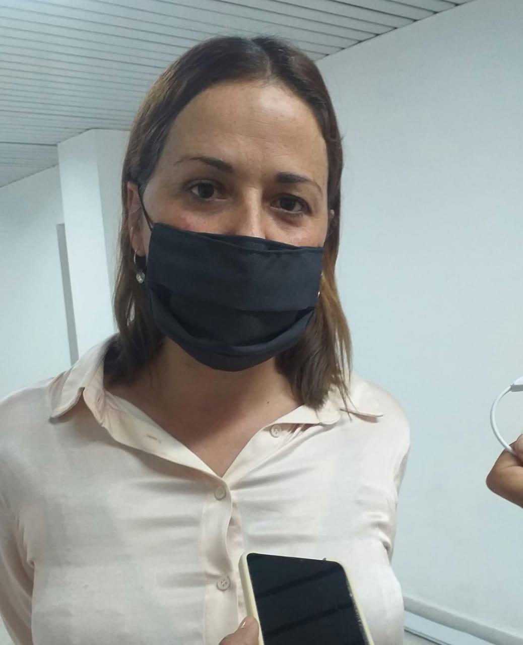 IMG-20210507-WA0024 Virginia Palacios - Juez del Crimen N°3