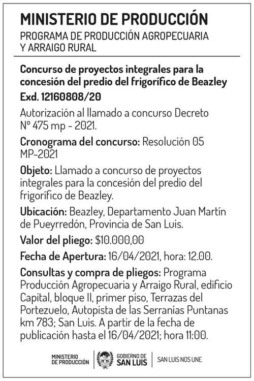 Concurso-de-proyectos-integrales-para-la-concesión-del-predio-del-frigorífico-de-Beazley-2