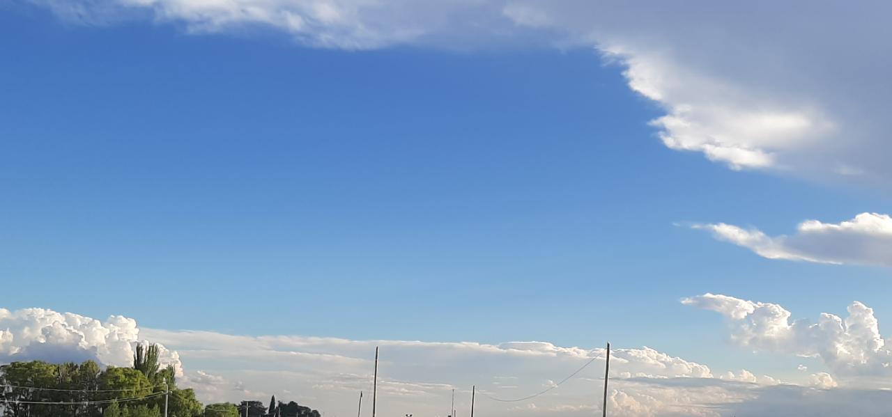 parcialmente_nublado
