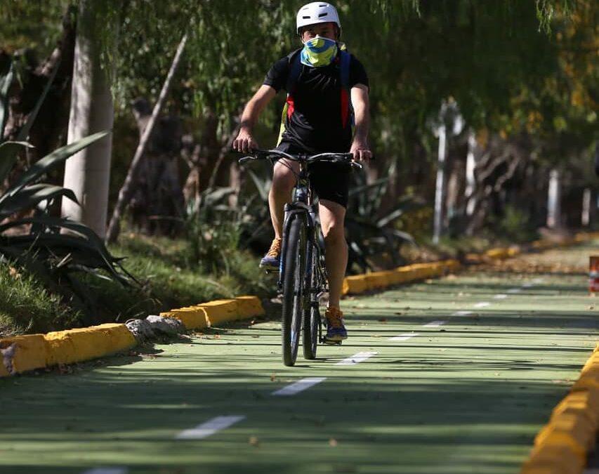Luján-de-Cuyo-ciclovías-inclusivas-853x675