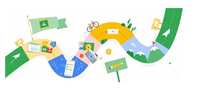 google herram 2