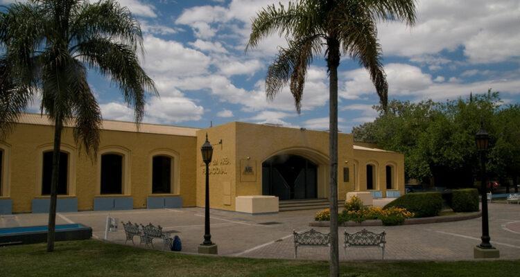 MAF-Museo-del-Área-Fundacional-750x400