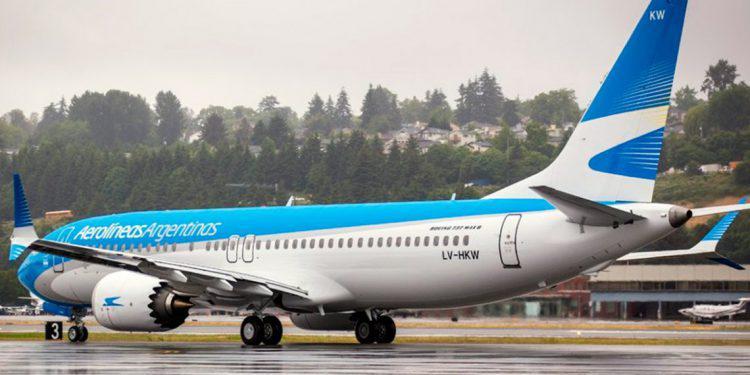 aerolineas-vuelo