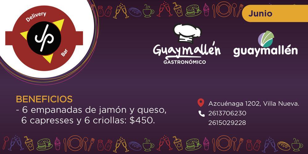 Guaymallén gastronómico-Azcuénaga (5)