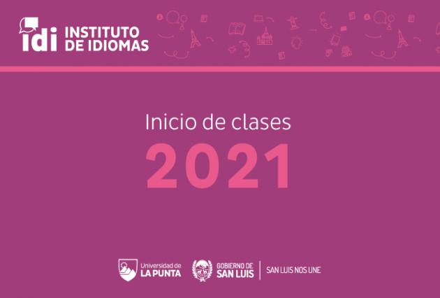 agencia-1-630x426