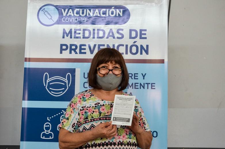 vacunacion sj