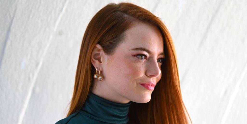 emma-stone-cabello-coloracion-tips-t