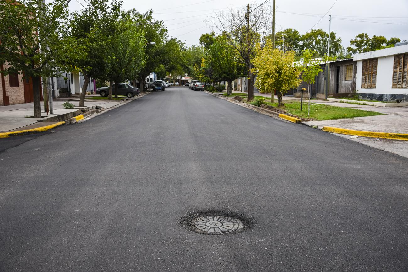 Calle Alpatacal (2)