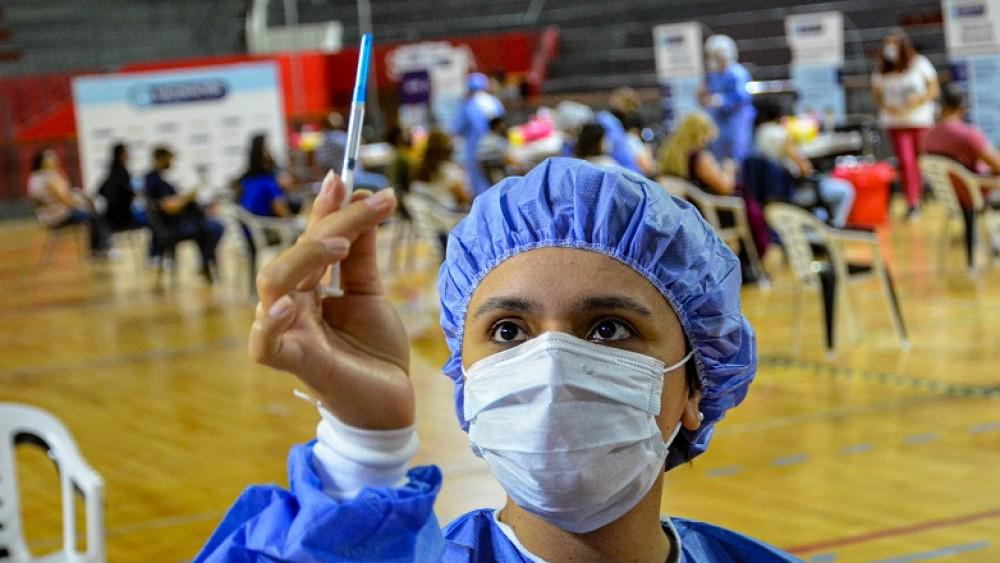 vacunacion docentes sj 1