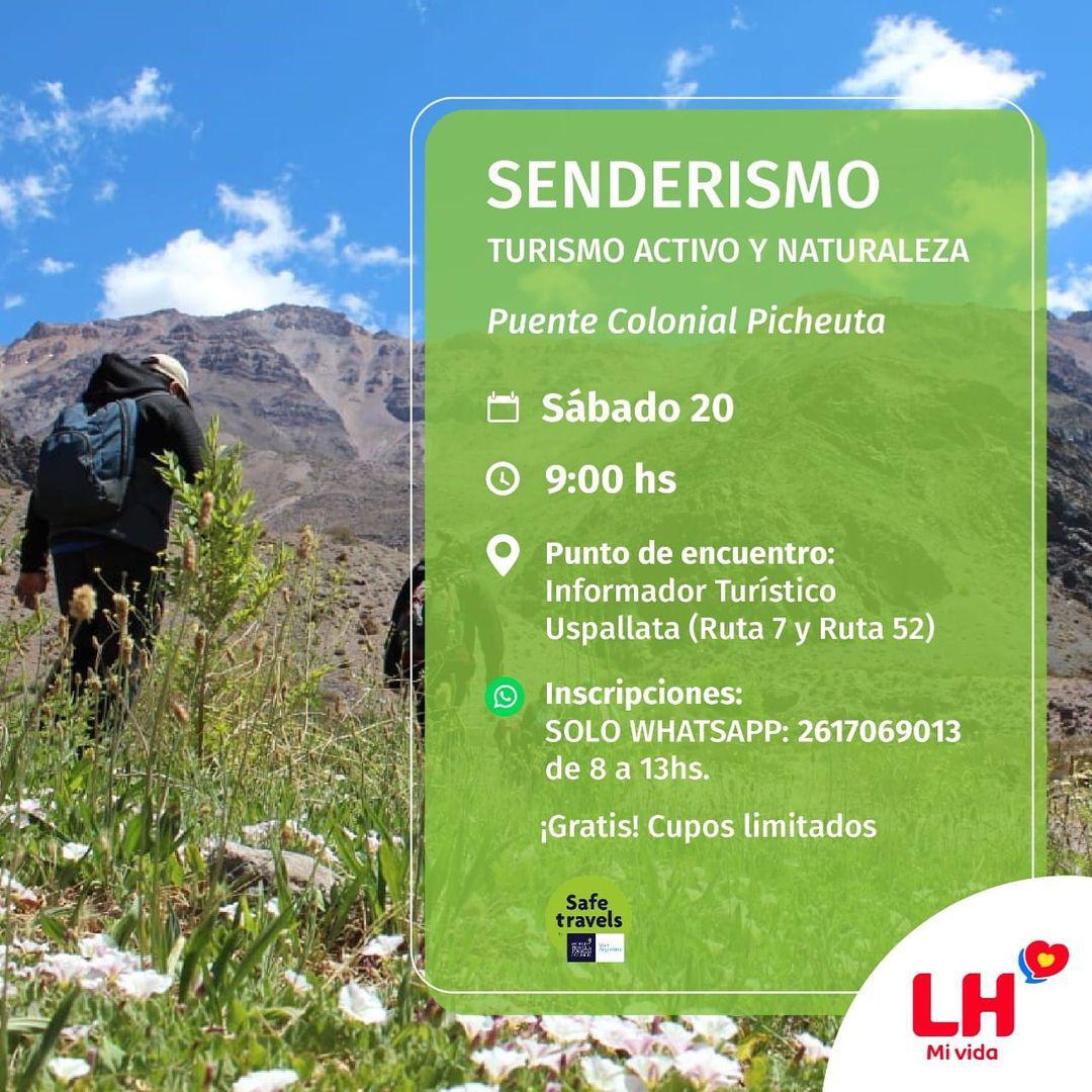 senderismo_lasheras