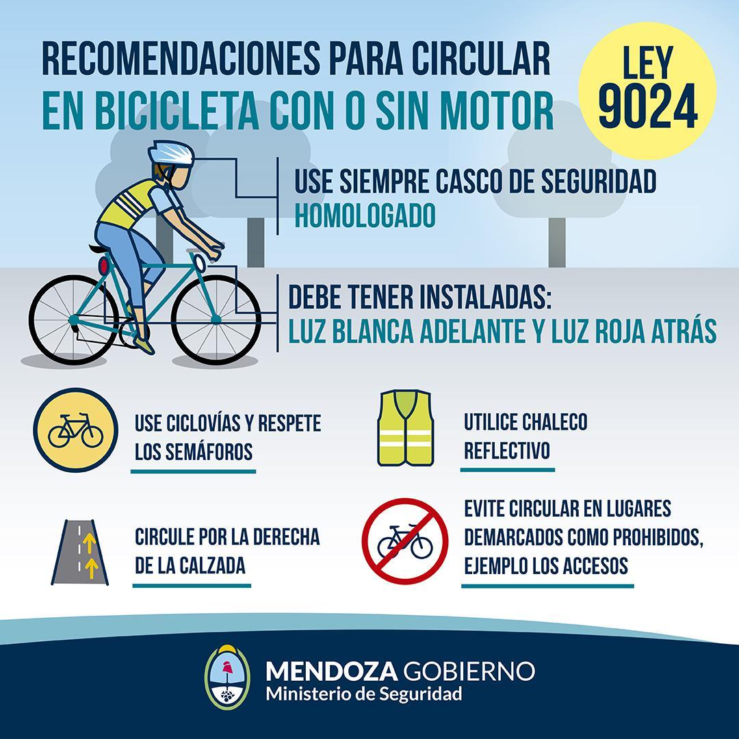 placa_bicicletas2