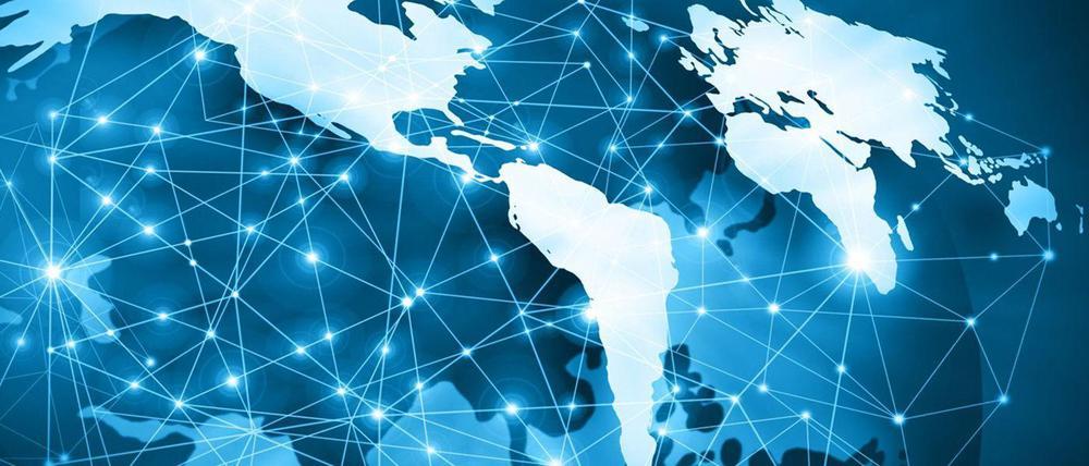 Dia_Mundial_de_Internet_2020