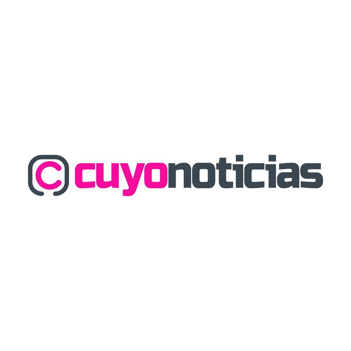 logo_horizontal_cuyonoticias