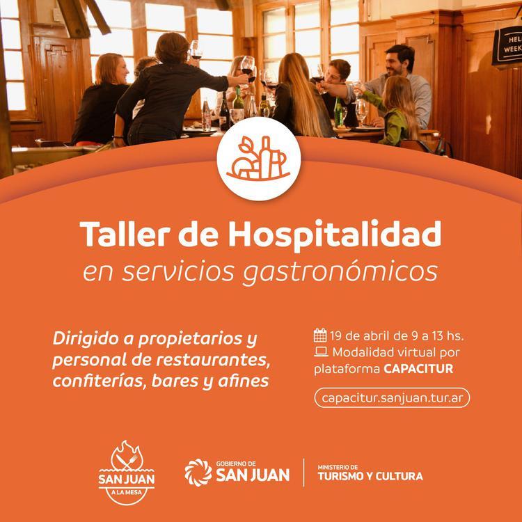 FLYER TALLER HOSPITALIDAD-01 (1)