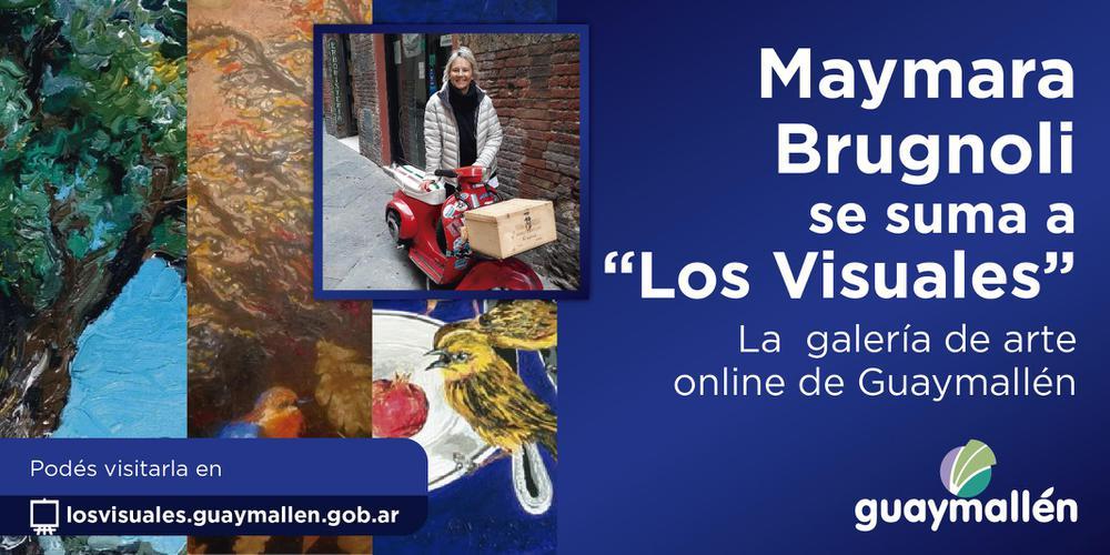 Los Visuales- Maymara Brugnoli-01