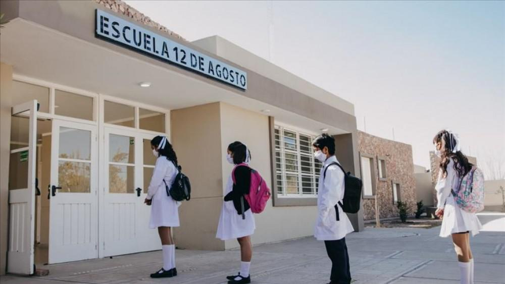 escuela_SanJuanArg