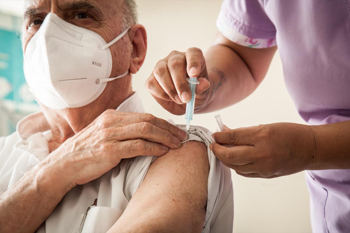 residentes geriátricos sur 2