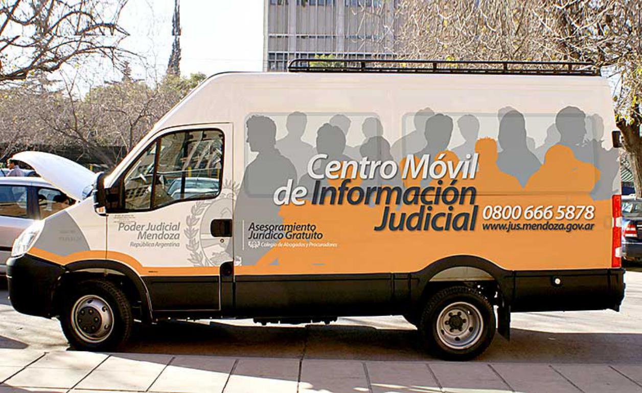MÓVIL-DE-INFORMACIÓN-JUDICIAL