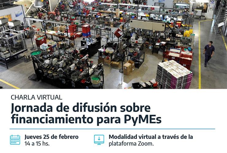 FINANCIAMIENTO-PYMES-agencia