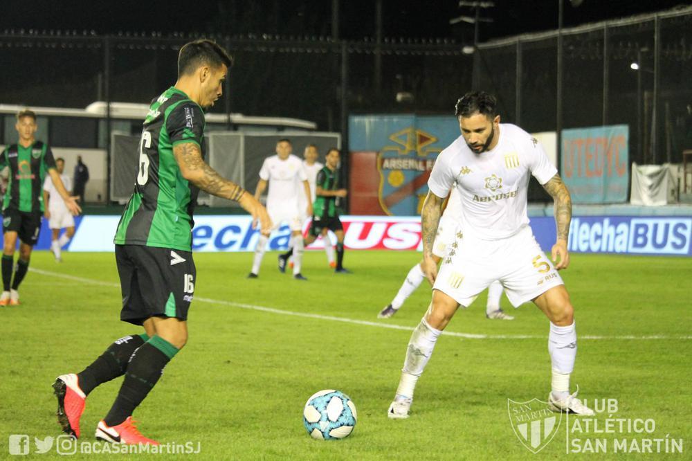 Futbol, Copa Argentina, Racing eliminò al Verdinegro 2
