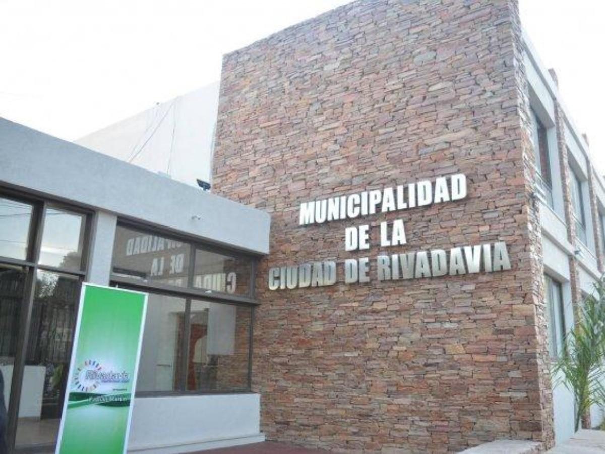 municipalidad_rivadavia