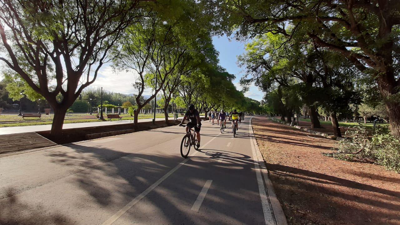 parque_sanmartin_mendoza