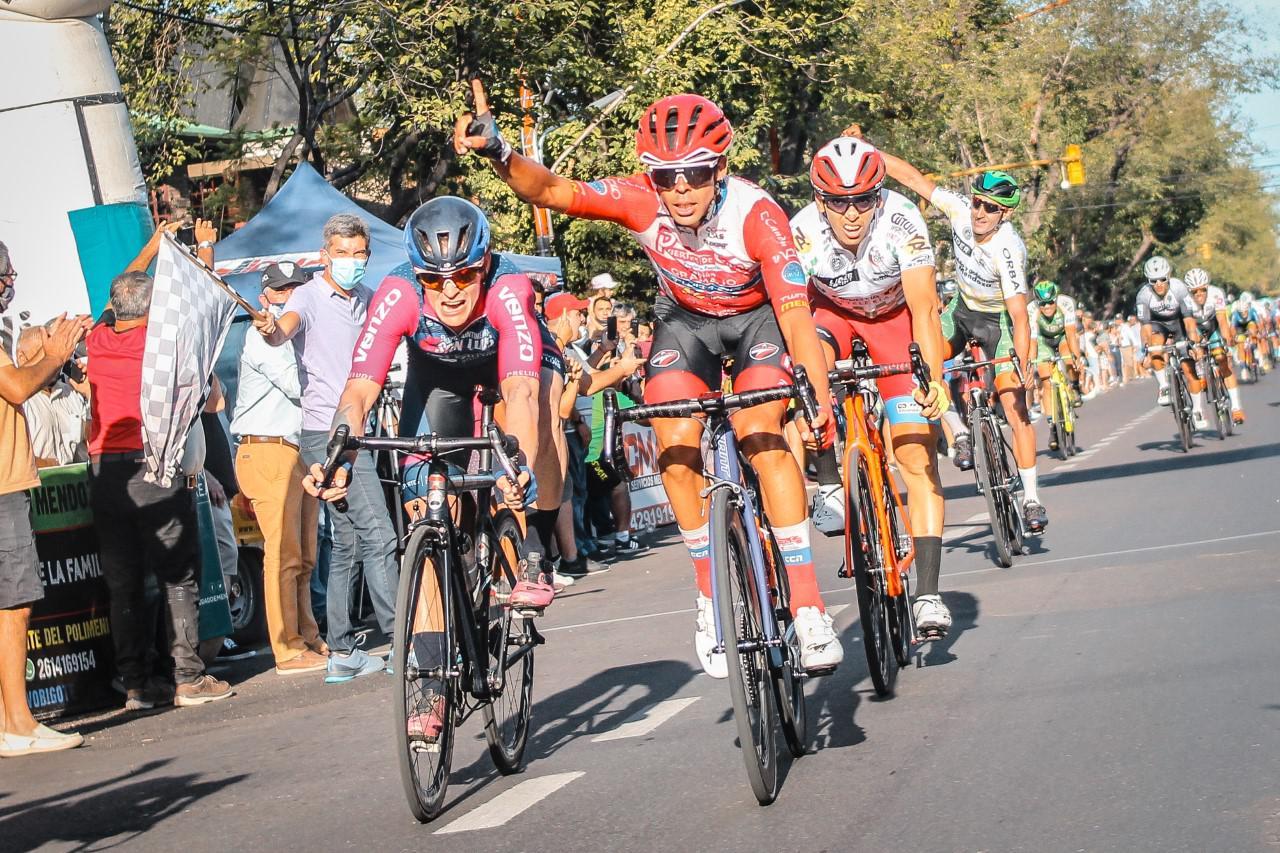 ultima etapa de la Vuelta