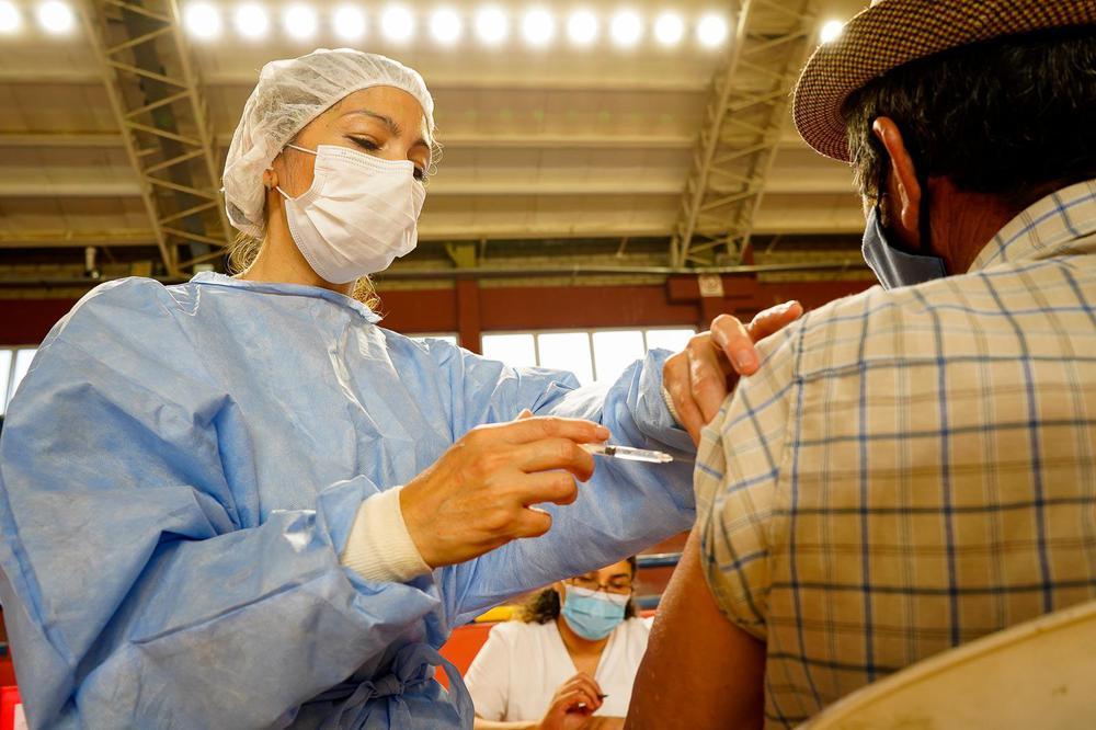Vacunacion_Mayores60_LH-16