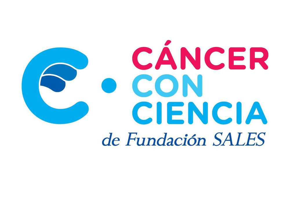 cancer con ciencia